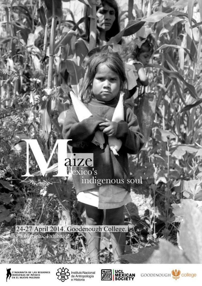 maize mexico soul 2015